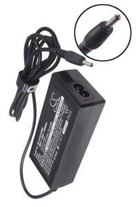 FS20 16.8W Netzadapter (8.4V, 2.0A)