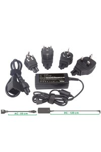 Photosmart 7660 Desktop 32W Netzadapter (32V, 1A)
