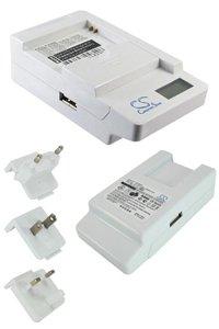 C7 5.2W Batterieladegerät (5.2V, 1A)