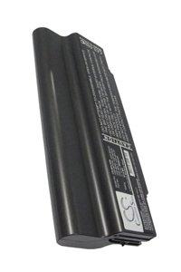 VAIO VGN-FS20 Akku (8800 mAh)