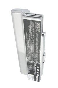 VAIO VGN-FS20 Akku (8800 mAh, Silber)