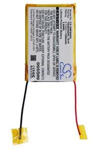 MPixx 8400 Akku (1050 mAh)