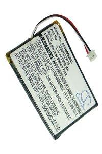 GPS-500 Akku (1500 mAh)