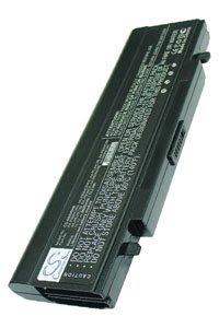NP-P210-BA02 Akku (6600 mAh)