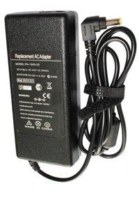 Aspire 3004 90W Netzadapter (19V, 4.74A)
