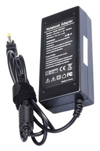 Aspire 7520-7A3G16Mi 65W Netzadapter (19V, 3.42A)