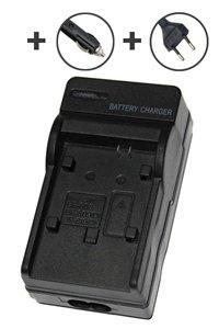 FS20 5.04W Batterieladegerät (8.4V, 0.6A)