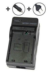 EOS 500D 5.04W Batterieladegerät (8.4V, 0.6A)