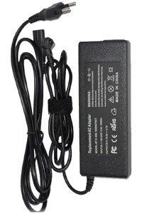 VAIO VGN-FS20 90W Netzadapter (19.5V, 4.7A)