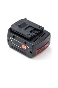 GDS 14.4 V-LI Akku (5000 mAh)