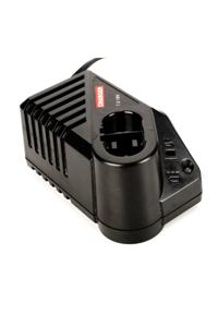 GLI 14.4V 72W Batterieladegerät (7.2 - 24V, 1.5A)