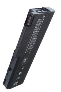 EliteBook 8440P Akku (6600 mAh)