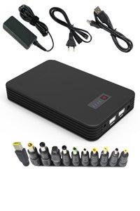 Externes Batteriepack (18000 mAh) für Thomson